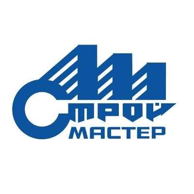 Строительная компания новосибирск официальный сайт цены уют 35 управляющая компания вологда сайт